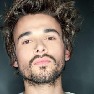 actor_michael-s_01