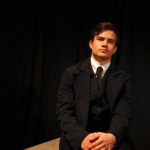 actor_sebastian-b_04